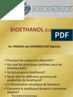 Bioethanol (C2H5OH).pdf