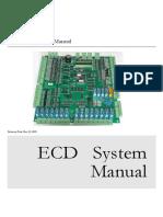 100-174 Manual