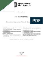 Especialista_em_Desenvolvimento_Urbano_I_Engenharia_Mecanica_VUNESP_2012