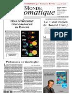 Le-Monde-diplomatique-2018-06.pdf
