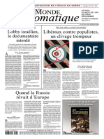 Le-Monde-diplomatique-2018-09