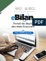 Brochure eBilan_Corriger