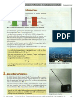 modulation-d-amplitude-cours-3