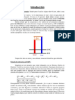 Apunte - Aire Húmedo en sistemas cerrados (Resolución del Ejercicio 13.2.3)