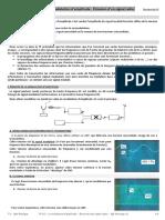 modulation-d-amplitude-cours-4