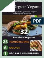 EbookHambrgueresVeganos.pdf