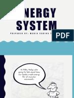 energy-system.pdf