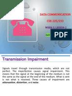 Week-3-Lesson-2.pdf