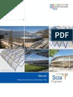 Phases_de_construction_precontrainte_TDA_frb