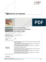 481040_Programadora-de-Informtica_ReferencialCA.pdf