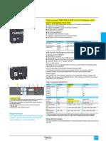 Vigi module Selection.pdf