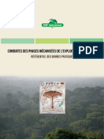 C101_RÉFÉRENTIEL_Phases mécanisées_Final.pdf