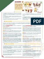 2019.07.09 Idus Martii ES.pdf
