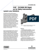 DVC6000-SIS-Product-Bulletin.pdf