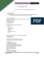 TP2_NS2.pdf