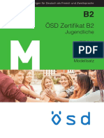ZB2 Modellsatz J HP.pdf