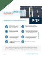 TrinaPro SP160 Single Axis Tracker_SingleRow_2019A.pdf