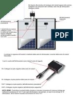 solaredge istruzioni collegamento ottimizzatori.pdf