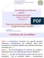 0 Programme-Microbiologie-Alimentaire (1).pdf