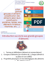 P1 -Microbiologie-Alimentaire.pdf
