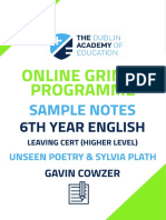 6th-Year-English-Unseen-Poetry.pdf