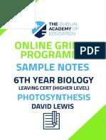 Biology-Photosynthesis.pdf