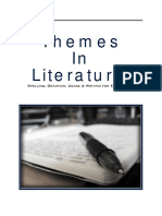 ThemesInLiteratureAnswerKey.pdf