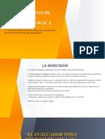 INSTRUMENTOS DE EVALUACIÓN PSICOPEDAGÓGICA-SÁBADO 12-09-2020.pptx