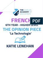 French-Opinion-Piece-La-Technologie-1.pdf