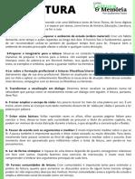 Leitura & Memória PDF.pdf