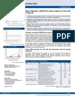 Macro Brief 21 Sep 2020 (Macro Monday).pdf