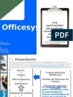 Officesys v06