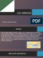 LOS GRIEGOS.pptx