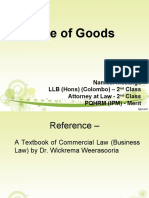 11___Sale_of_Goods.ppt.ppt