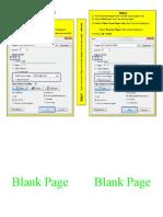 pvf-pvaf-cvf-cvaf-tables-for-financial-management_compress