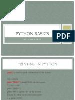 Python_Basics.pptx