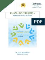 Plan-de-santé-2025.pdf