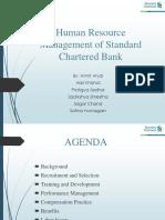 Group 3_Presentation.pdf