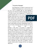 Appunti Heidegger sui contributi alla filosofia (dall'evento).docx