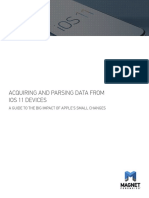MF_White_Paper___Acquiring_and_Parsing_Data_from_iOS_11_Devices