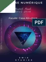 A.N - CF 2015-2016 (CASA).pdf