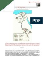 Egipto neolítico predinástico.pdf