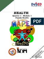 MAPEH_HEALTH_WEEK2