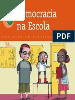 democracia-na-escola-2020- - PDF