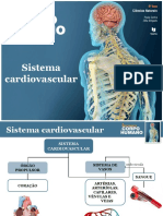 Sistema_cardiovascular
