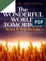 WWT_EN_E01.pdf