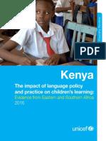 UNICEF-2016-Language-and-Learning-Kenya