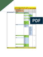 Silabus Training Autodesk Inventor.pdf