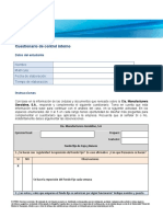1.3.-RECURSO 2 CUESTIONARIO CONTROL INTERNO