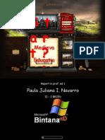 medievaleducation-120201065902-phpapp01.pdf